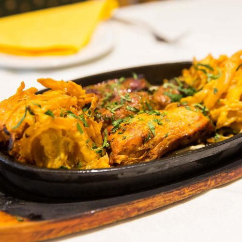 last_viceroy_food_photography-30